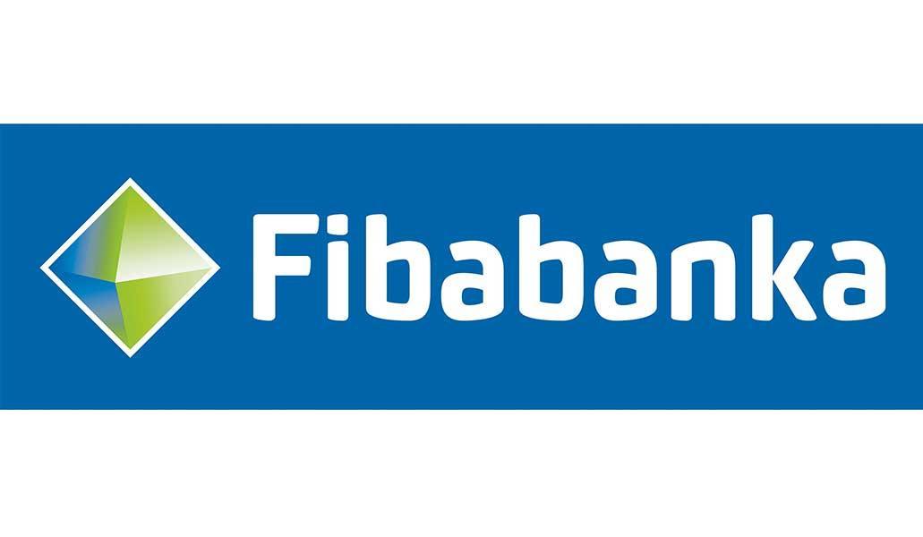 Fibabanka-logo-2018