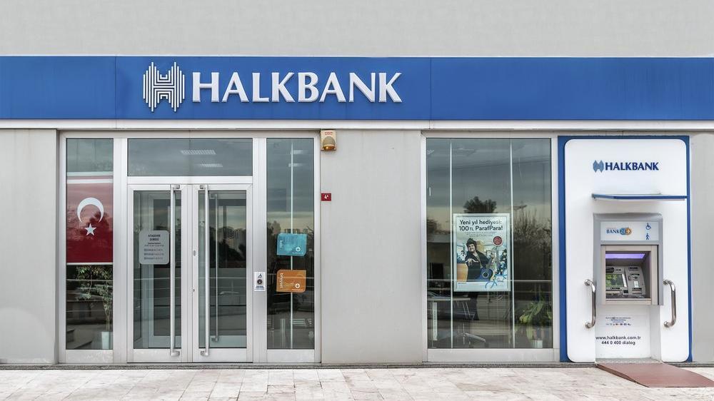 halkbank2-1