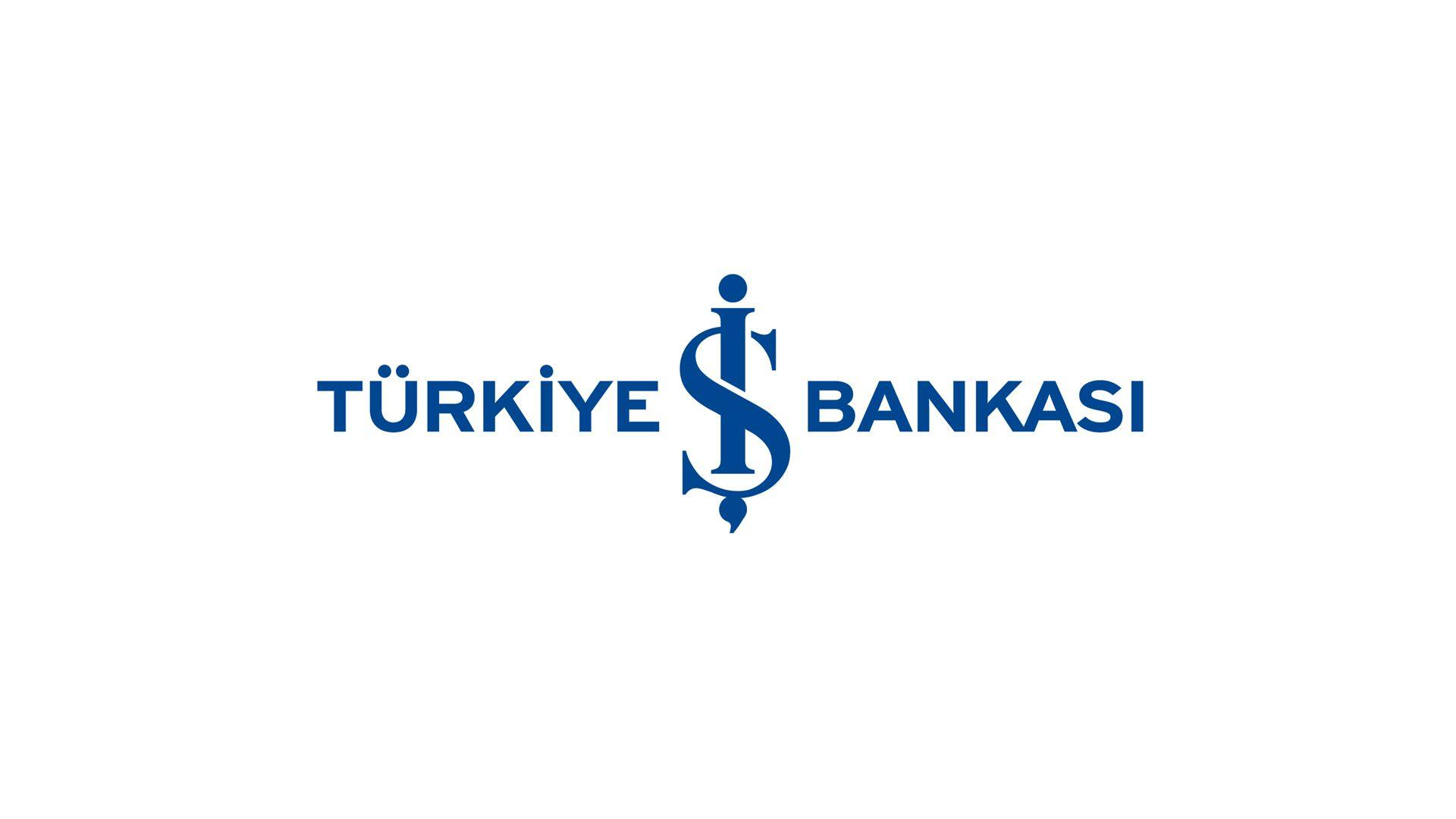 İş Bankası-1