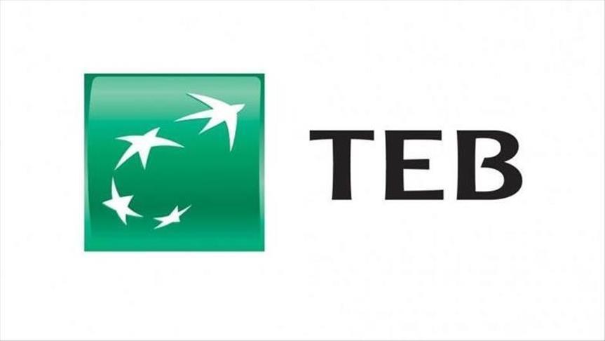 teb-1