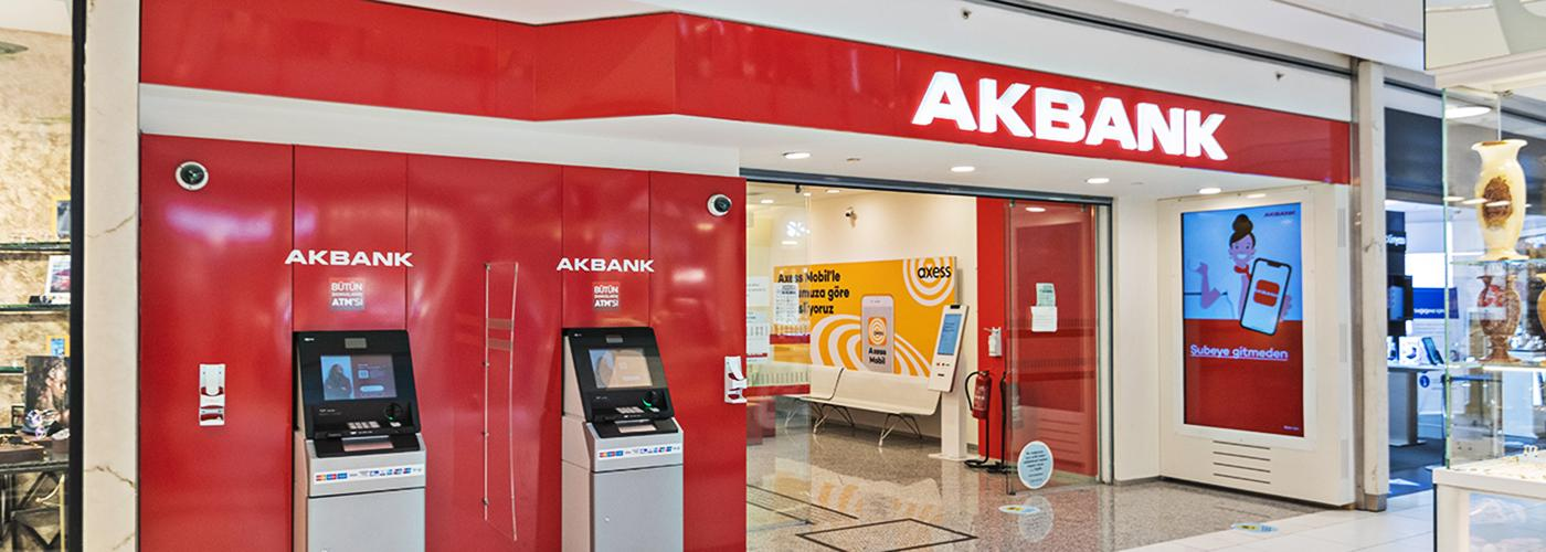akbank-10