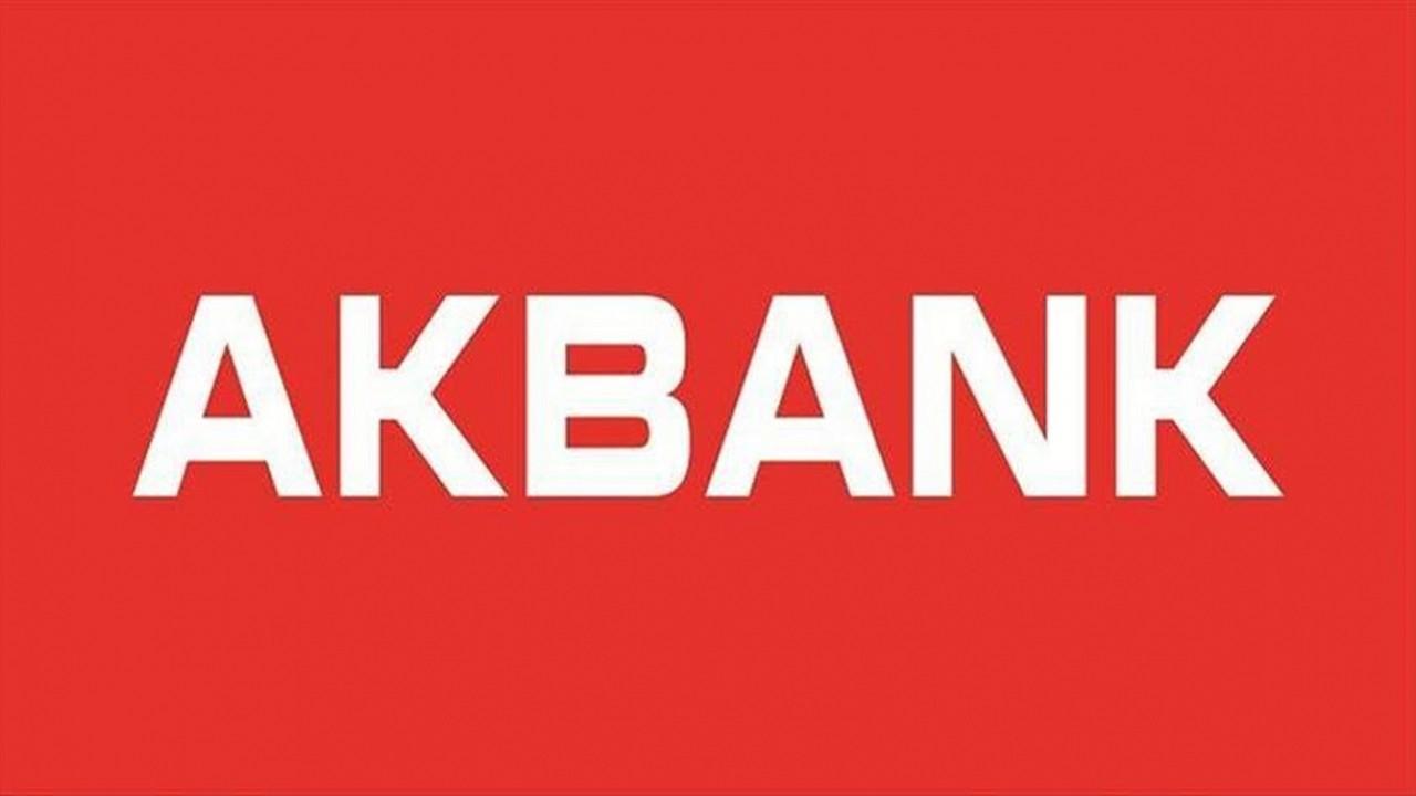akbank 17