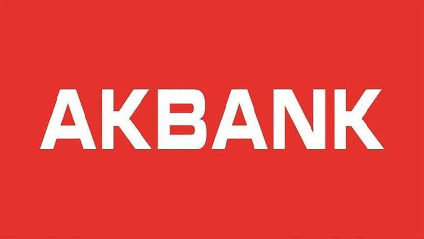 akkk bank