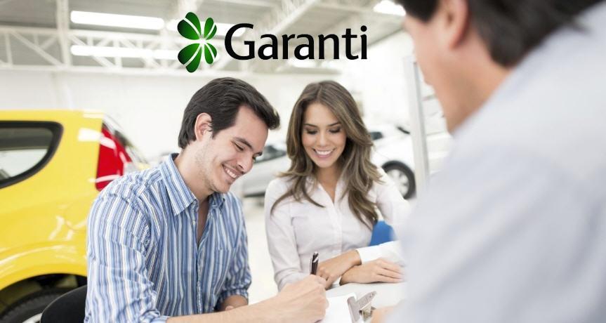 GARANTİ-2