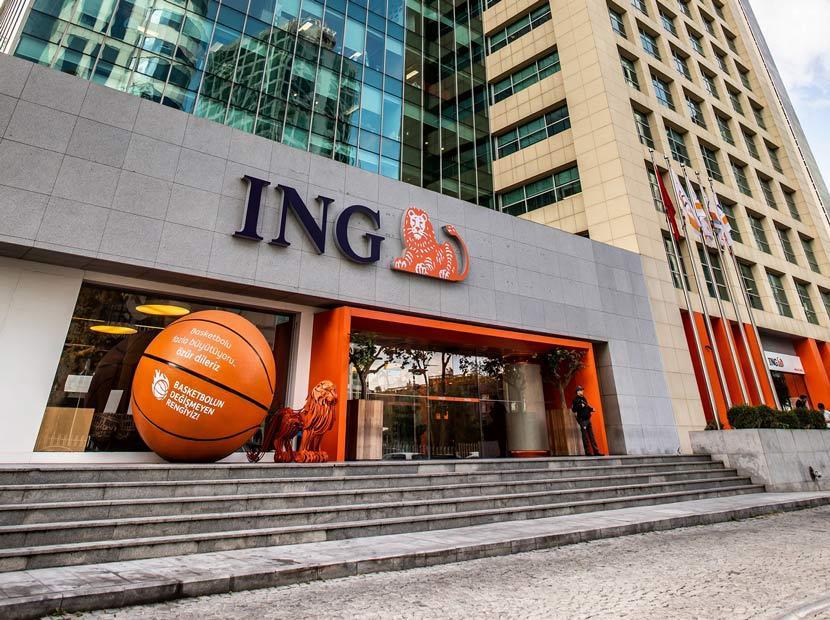 ING BANK FOTO