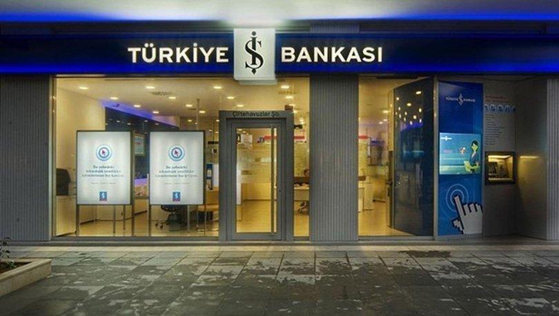 iş bankasıı