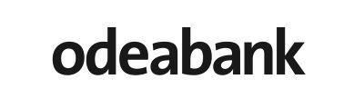 Odeabank-2