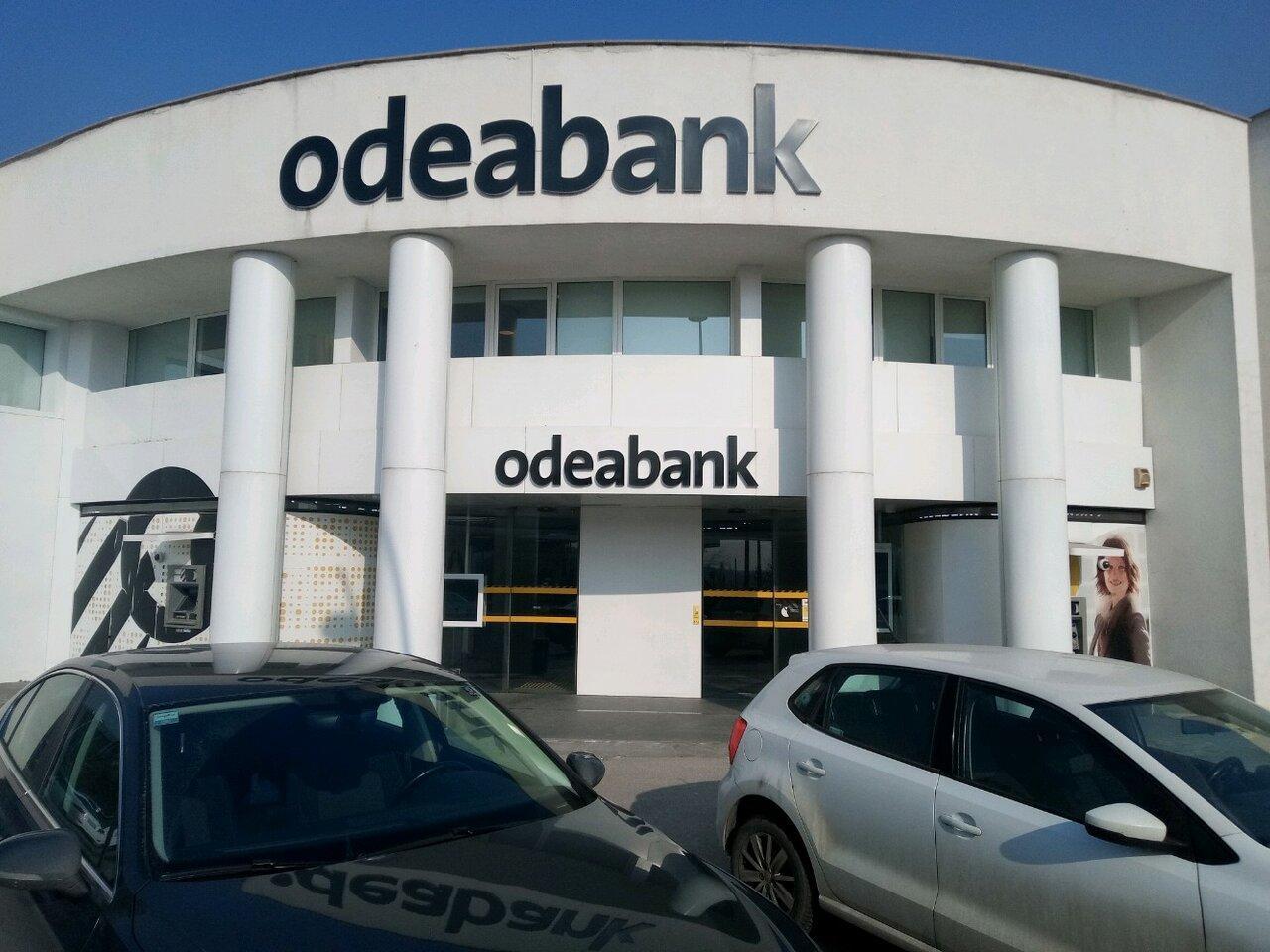 odeabank13
