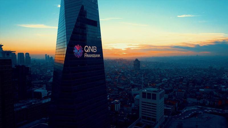 qnbfinans