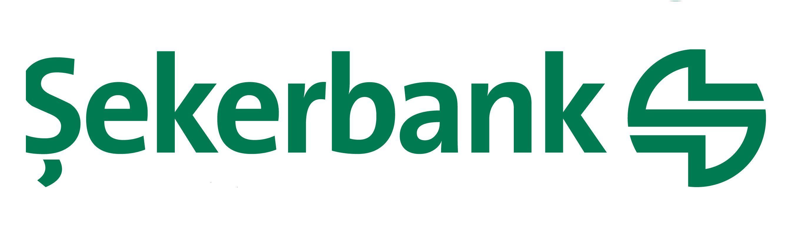 sekerbank_logo