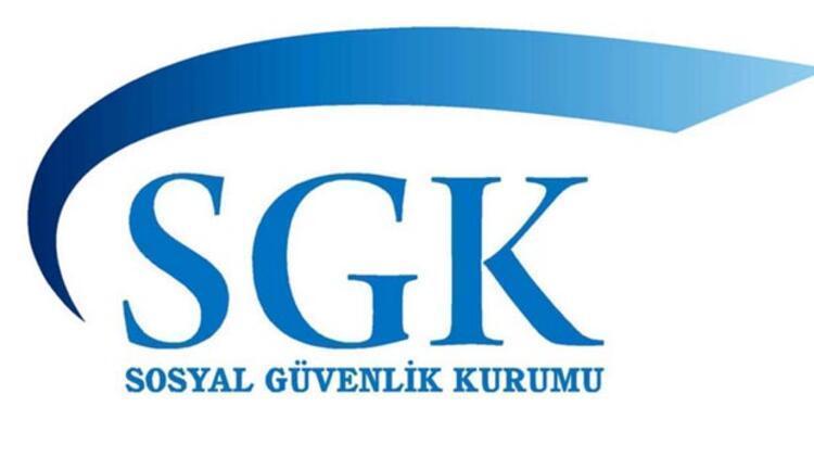 sgk 1