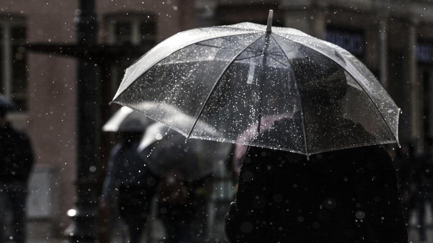 yağmur-1