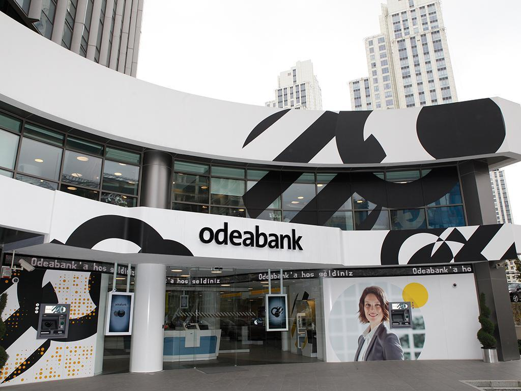 ODEABANK-3
