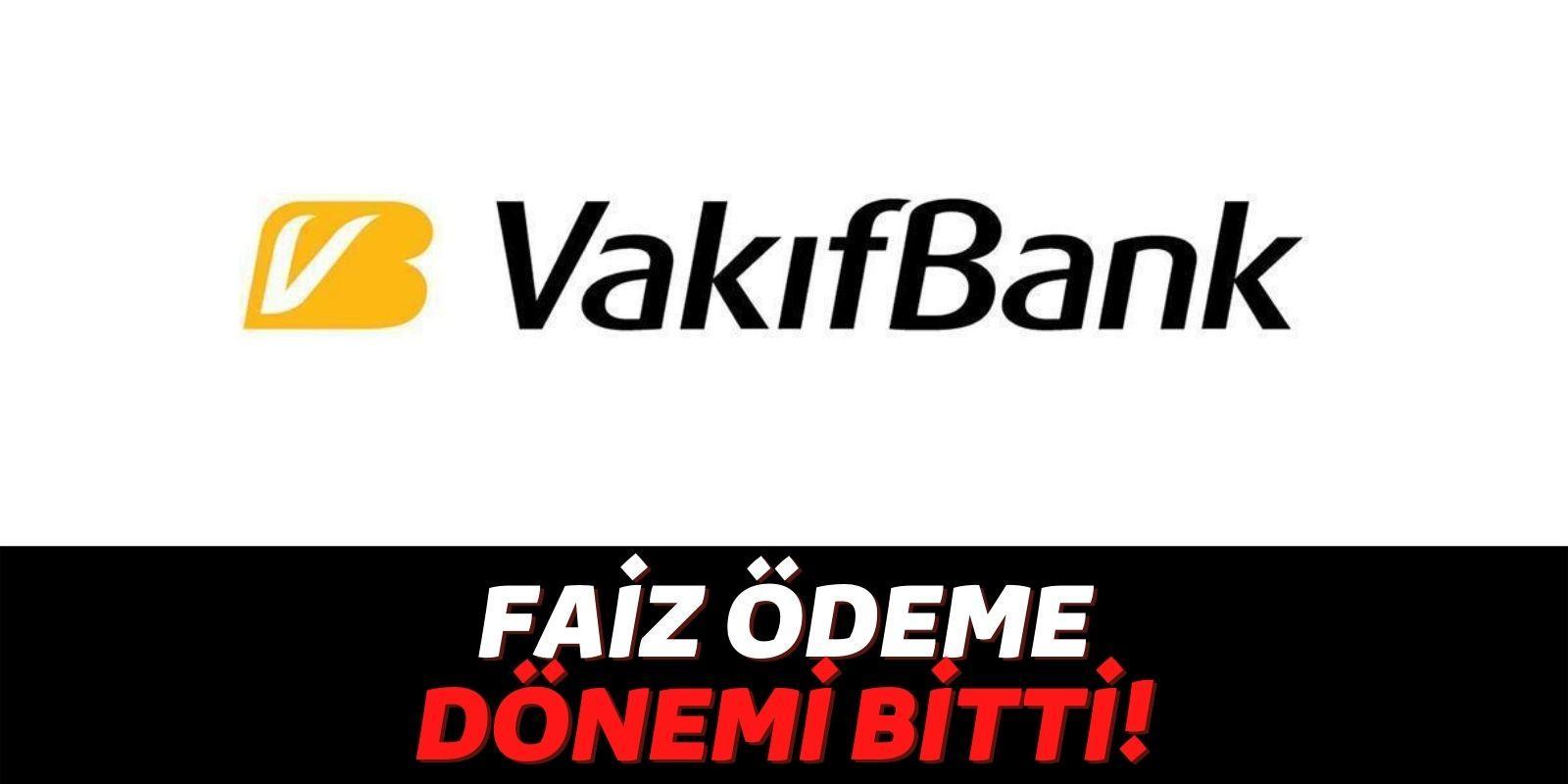 vakıfbank 3